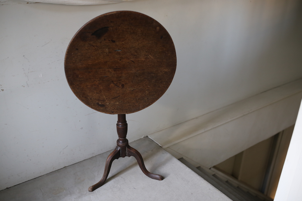 Folding round table B<p>フォールディング ラウンドテーブル B</p>