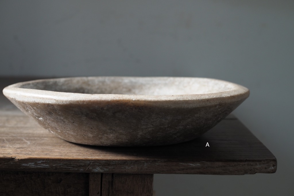 Marble plate(A)<p>大理石プレート(A)</p>