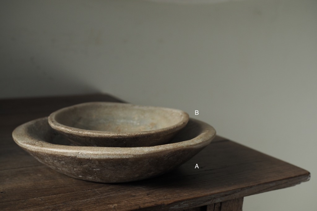 Marble plate(B)<p>大理石プレート(B)</p>