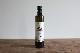 Extra virgin olive oil<p>エクストラヴァージンオリーブオイル</p>