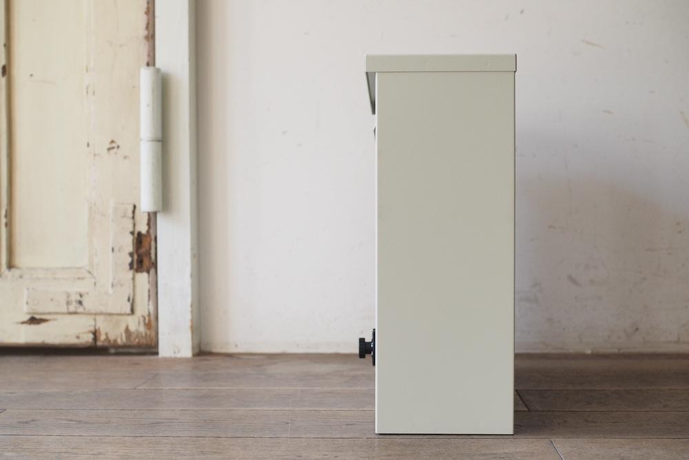 Mail box (B)<p>郵便受け (B)</p>