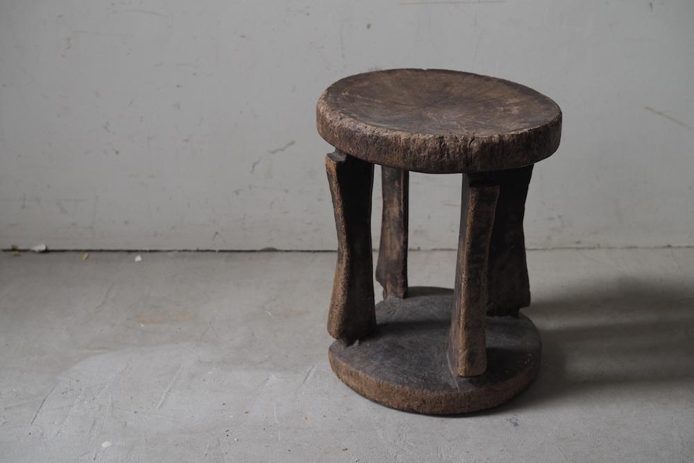 small stool B<p>スモールスツール B</p>