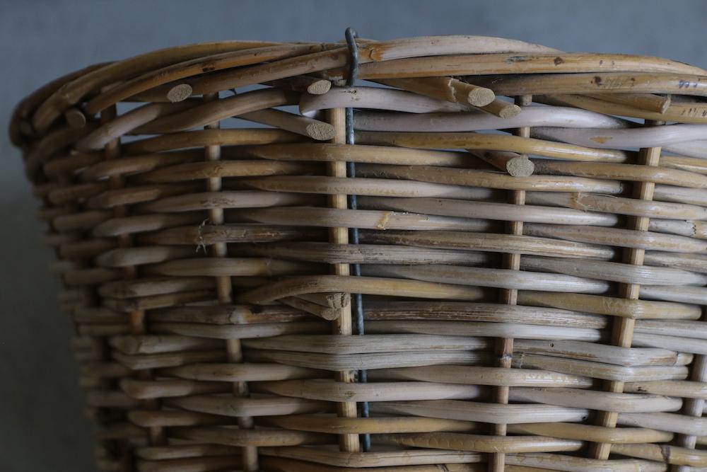 Basket A<p>バスケット A </p>