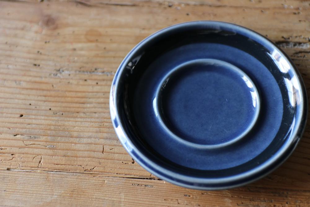 ARABIA Kosmos coffee cup&sauser<p>アラビア コスモス コーヒーカップ&ソーサー</p>