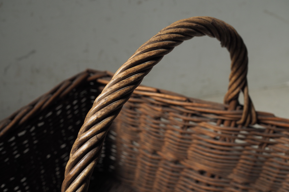 Basket B<p>バスケット B</p>