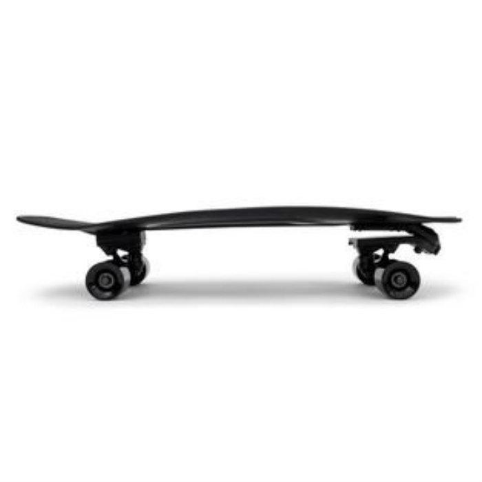 """PENNY SKATEBOARD ペニースケートボード HIGH LINE 29"""" BLACKOUT 2HCL1 29インチ ハイライン サーフィン練習用 クルーザー 素足走行可能  正規品"""