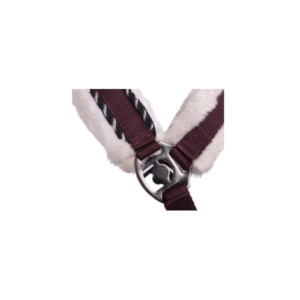 ダイアモンド ヘッドカラーセット