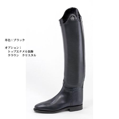 サー/sir【Konigs/ケーニッヒ】