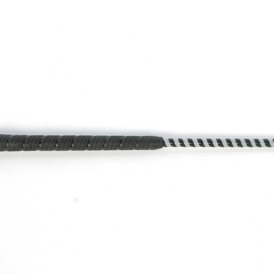 ラミセル スプリング鞭 65�