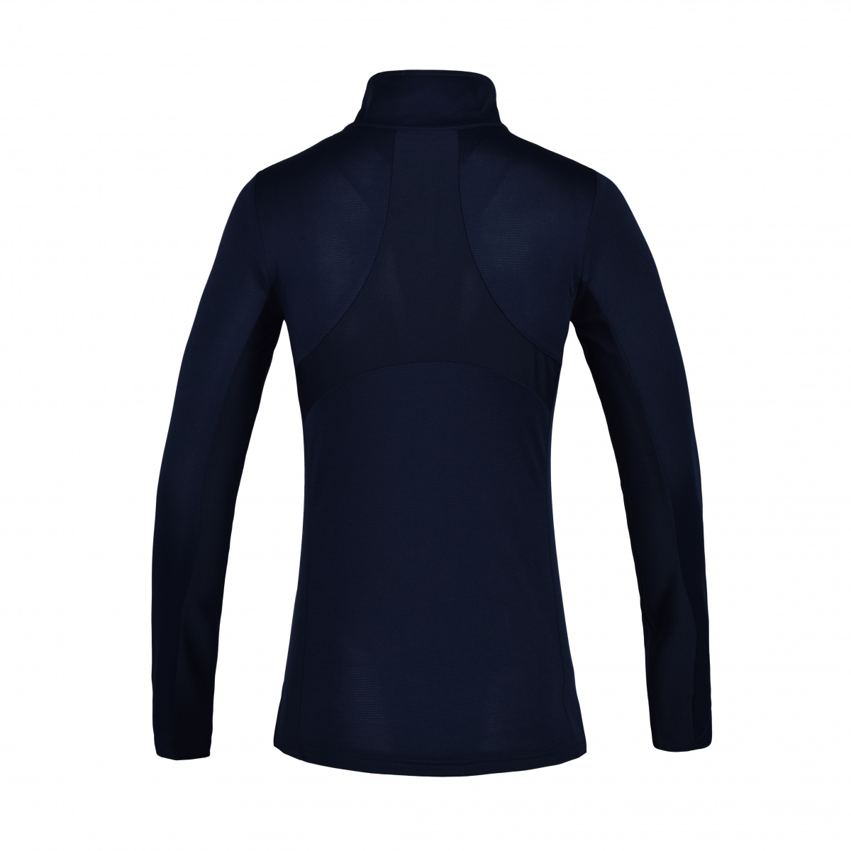 【KL】ALETA レディース トレーニングシャツ長袖
