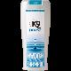 K9 ヒドラ ケラチン+ シャンプー