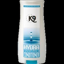 K9  ヒドラ ケラチン+ コンディショナー