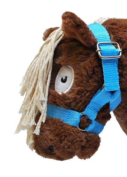 Crafty Ponies 無口