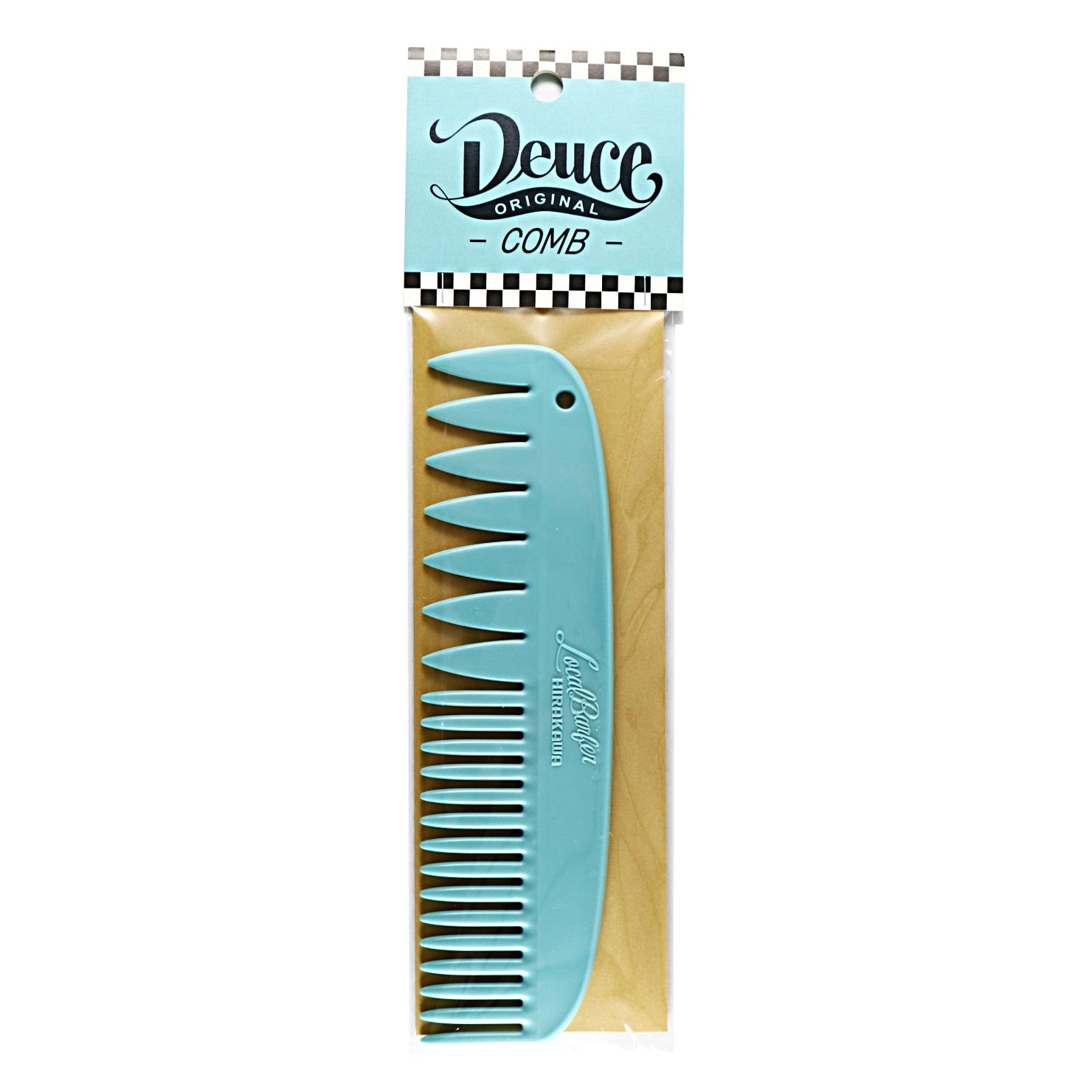 Deuce Comb(ペパーミント)/Deuce(コーム)
