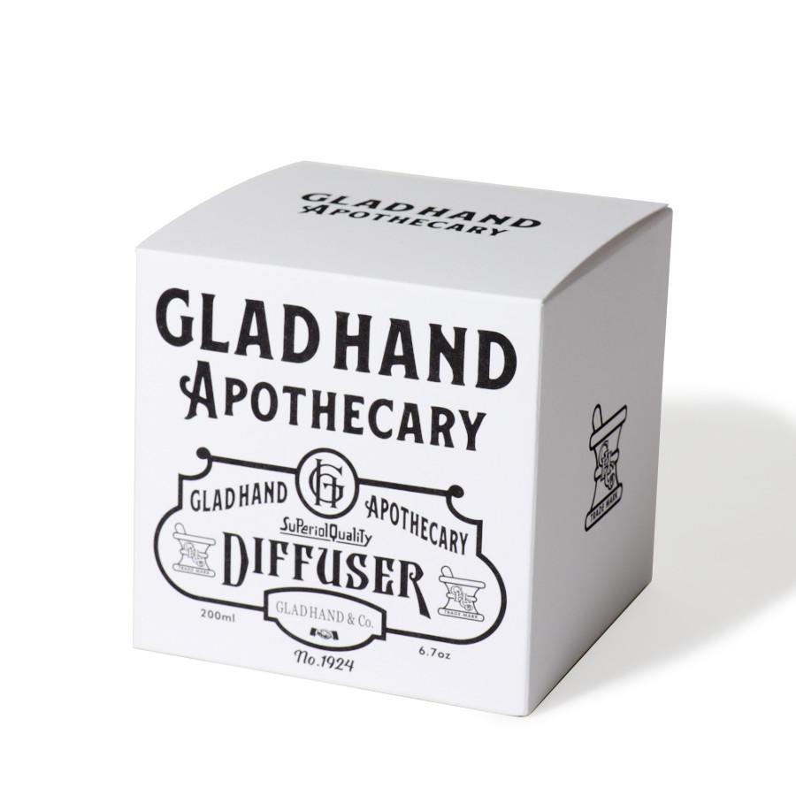 ディフューザー �1924/GLAD HAND APOTHECARY(ディフューザー)