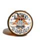 DRESSKIN別注 Deuce Grease Orange(オレンジ)/Deuce(グリース)