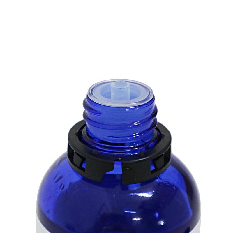 BOTAN OIL/BOTAN(ボディオイル)