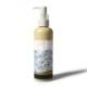 Hand Care Wash (Aquatic Magnolia) / SWATi(ハンドソープ)