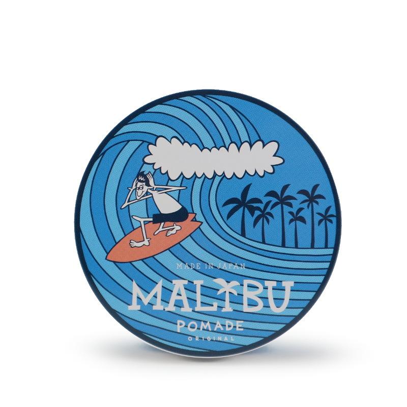 MALIBU POMADE/MALIBU (ポマード)