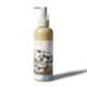 Hand Care Wash (Anise blooming in Mountains!) / SWATi(ハンドソープ)