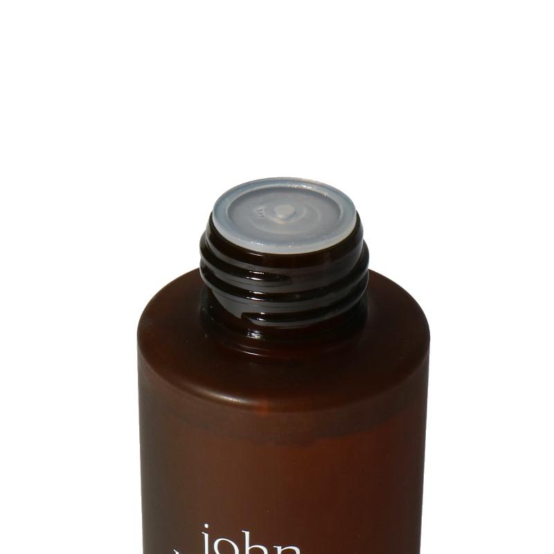 E&P クリアエクスフォリエイター/john masters organics(化粧水)