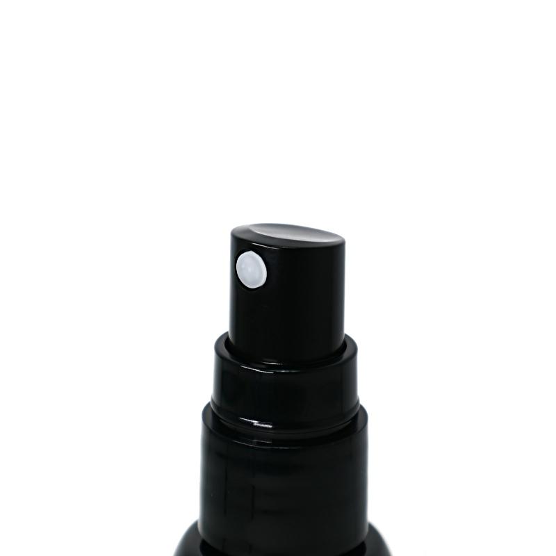ALL WEEK ミドルエイジ用体臭ミスト/DEXT(デオドラントスプレー)