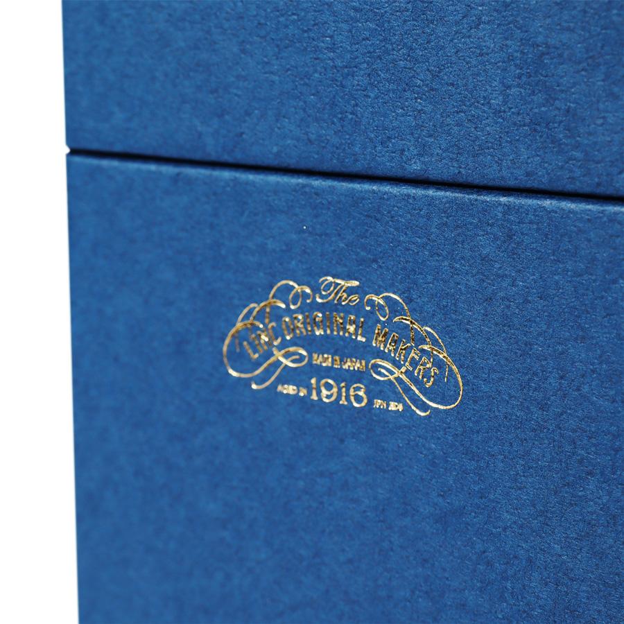 BROSH BLENDED DIFFUSER 824/BROSH(ディフューザー)