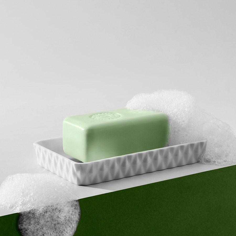 SOAP HOLDER/CLAUS PORTO(ソープディッシュ)