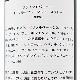シーソルトスプレー 40プルーフ/BLIND BARBER(ヘアスプレー)