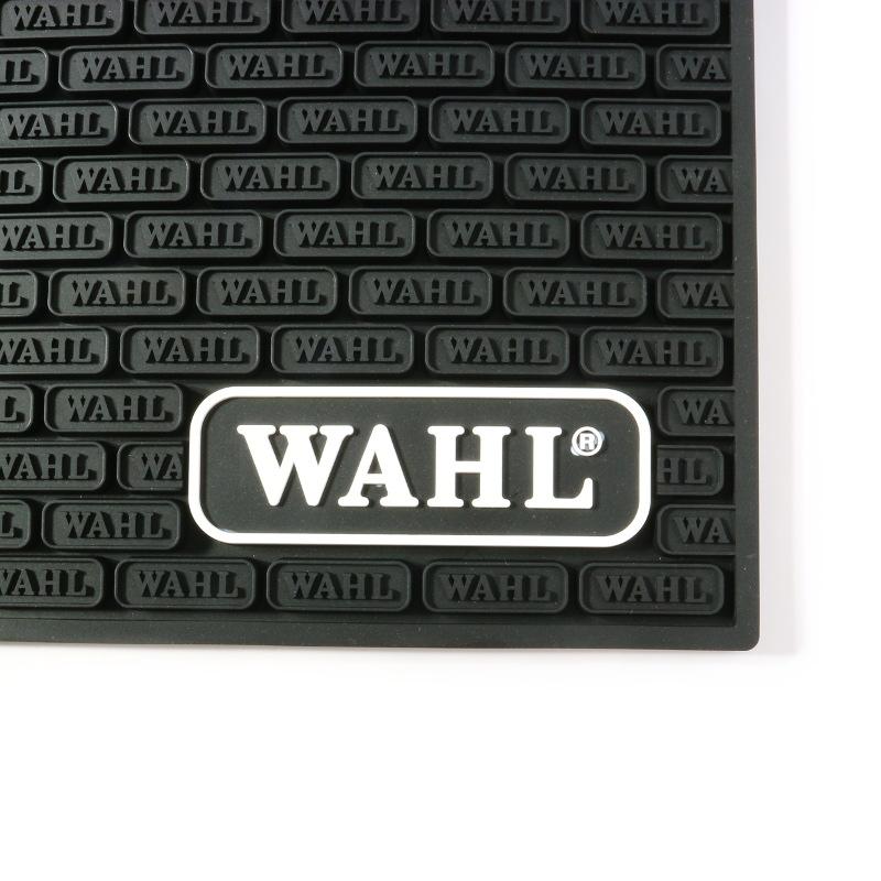 TOOL MAT/WAHL(ツールマット)