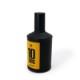 10SEC オールインワン 140ml/DTRT(オールインワン化粧水)