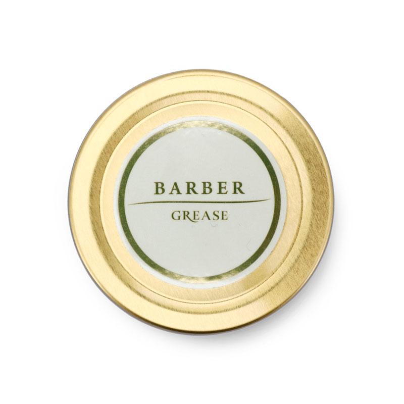 BARBER GREASE H/ヒロ銀座 (グリース)