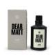 DEAR MATT 乳液 140ml/DTRT(乳液)