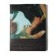 DANPACHI STYLE BOOK/MR.BROTHERS CUT CLUB(写真集)