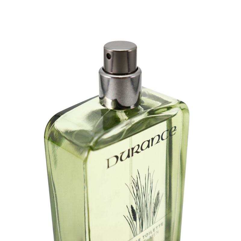 オードトワレ 100ml  ベティベールゼスト/DURANCE(香水)