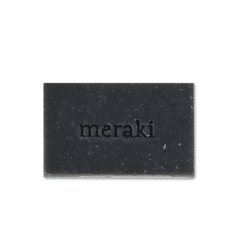 バーソープ BC/meraki(石鹸)