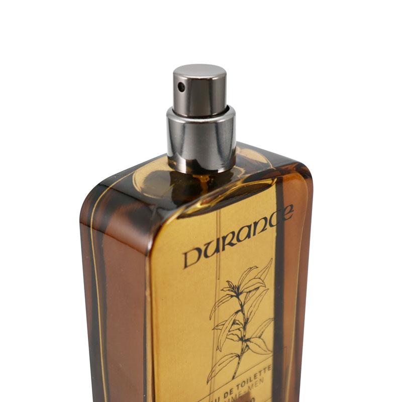 オードトワレ 100ml  オリエンタルウッド/DURANCE(香水)