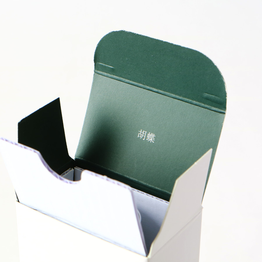 2-23 胡蝶 30ml(オードトワレ)/canoma(香水)