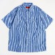 LBH ワークシャツ(フランケン)/HIRAKAWA(シャツ)