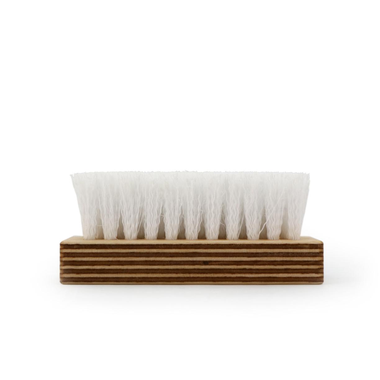 スニーカー洗浄用ブラシ �5_VU/MARQUEE PLAYER(ブラシ)