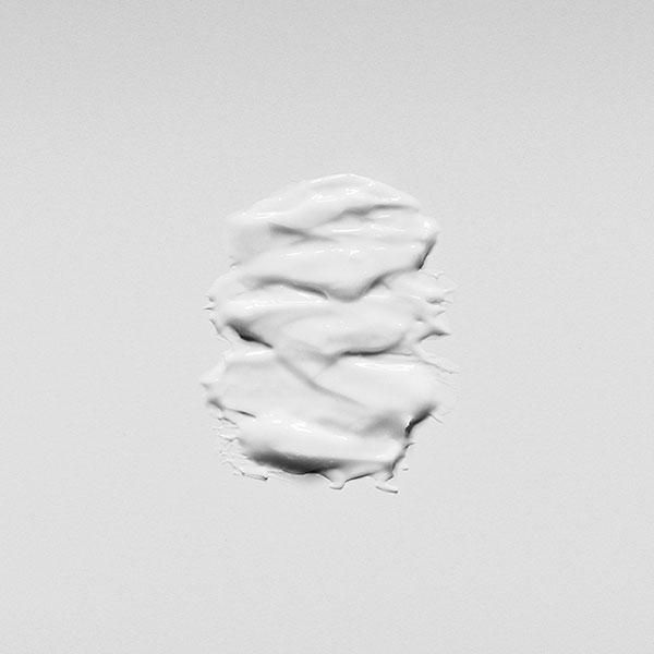 ノーマッズクリーム ピュリファイングクレンザー/DAMDAM(洗顔料)