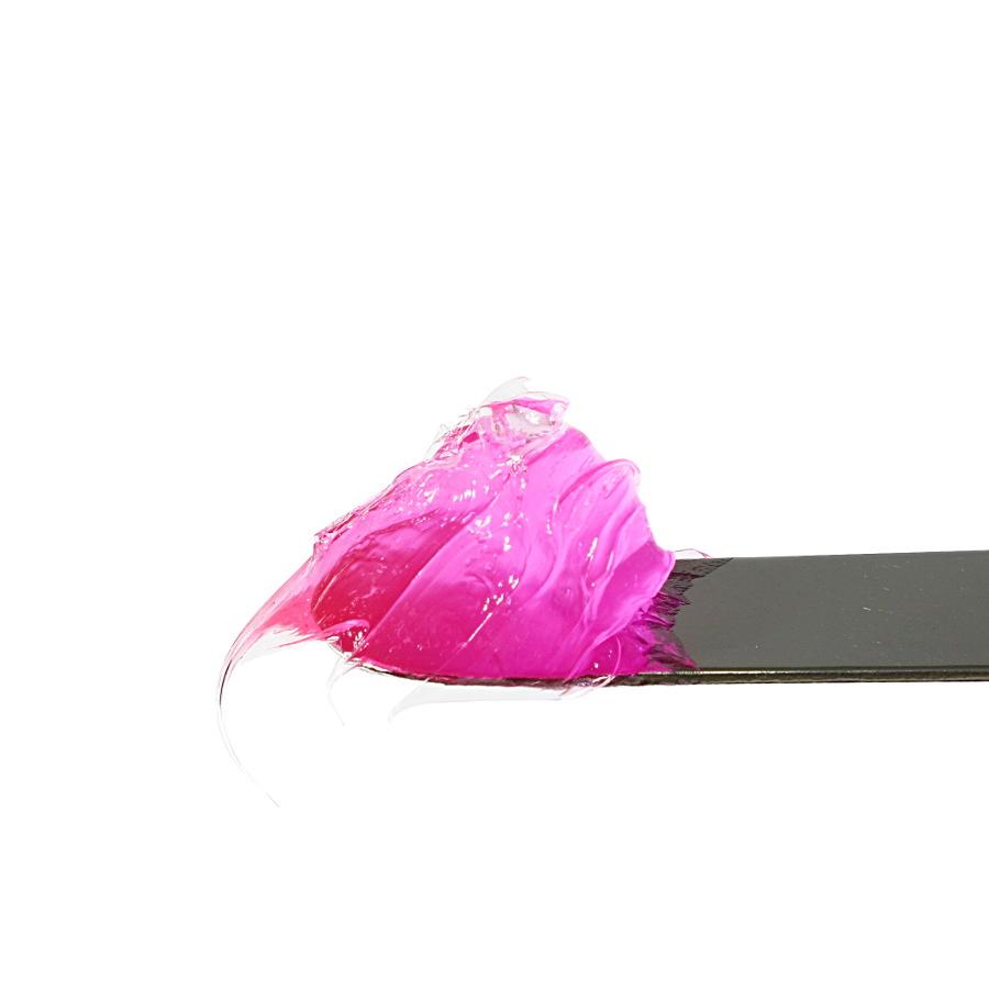 GREASY SLIME JIM POMADE(PINK SLIME)/SOWELU(ポマード)