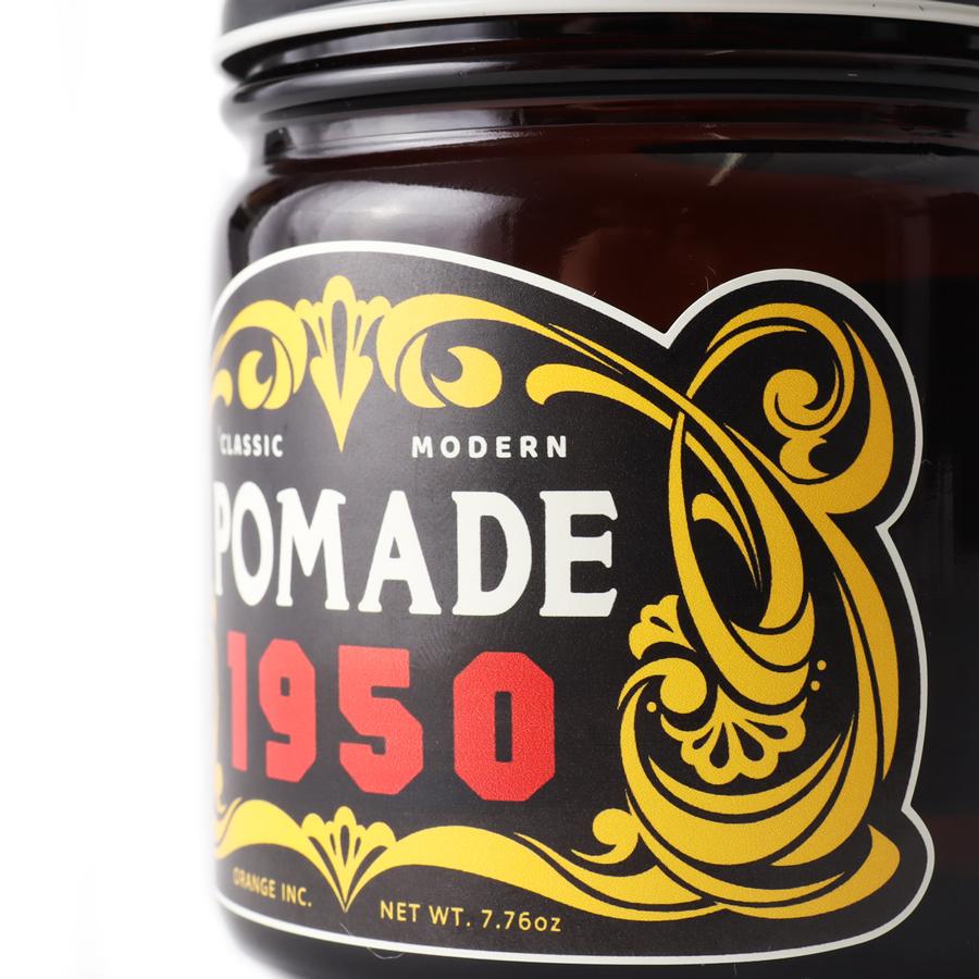 POMADE 1950/CS(ポマード)