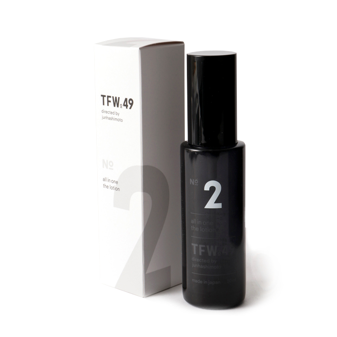 #2 THE LOTION 50g/TFW49(化粧水)