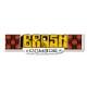 BROSH STICKERS SET 2/BROSH(ステッカー)