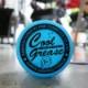 クールグリース G 210g/COOL GREASE(グリース)