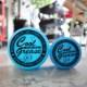 クールグリース G 87g/COOL GREASE(グリース)