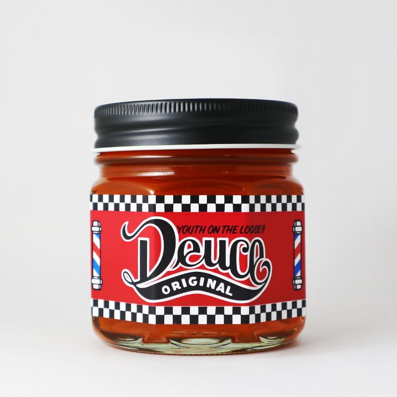 Deuce Grease Cherry/Deuce(グリース)