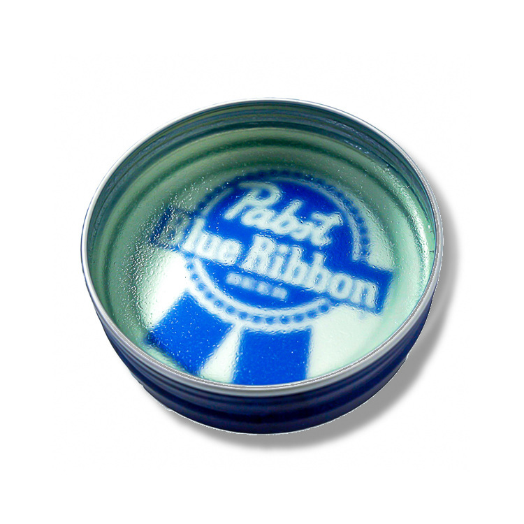 BROSH × Pabst Blue Ribbon POMADE/BROSH(ポマード)