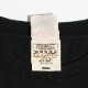 STANDARD POCKET T-SHIRTS BK/GLAD HAND (Tシャツ)